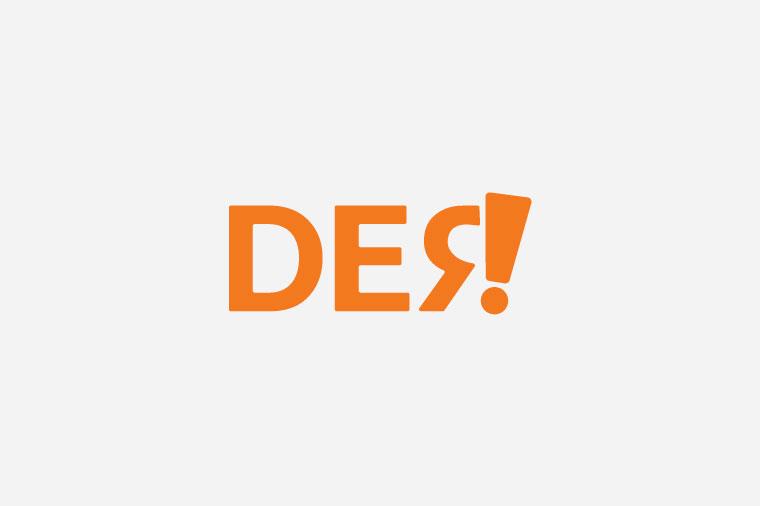 Deya_dostavka